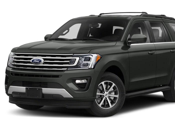 2019 Ford Explorer XLT SUV  Model Highlights  Fordca