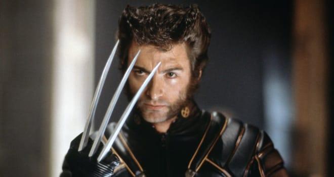Wolverine  XMen Movies Wiki  FANDOM powered by Wikia