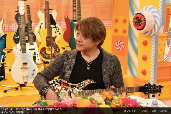 野村義男の画像 p1_5