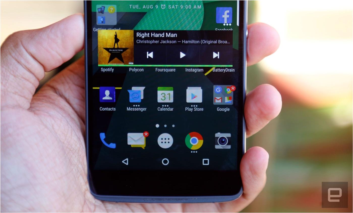 Open Now Cd Escreen Blackberry Key Our