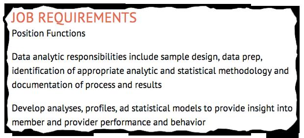 inter clean job analysis