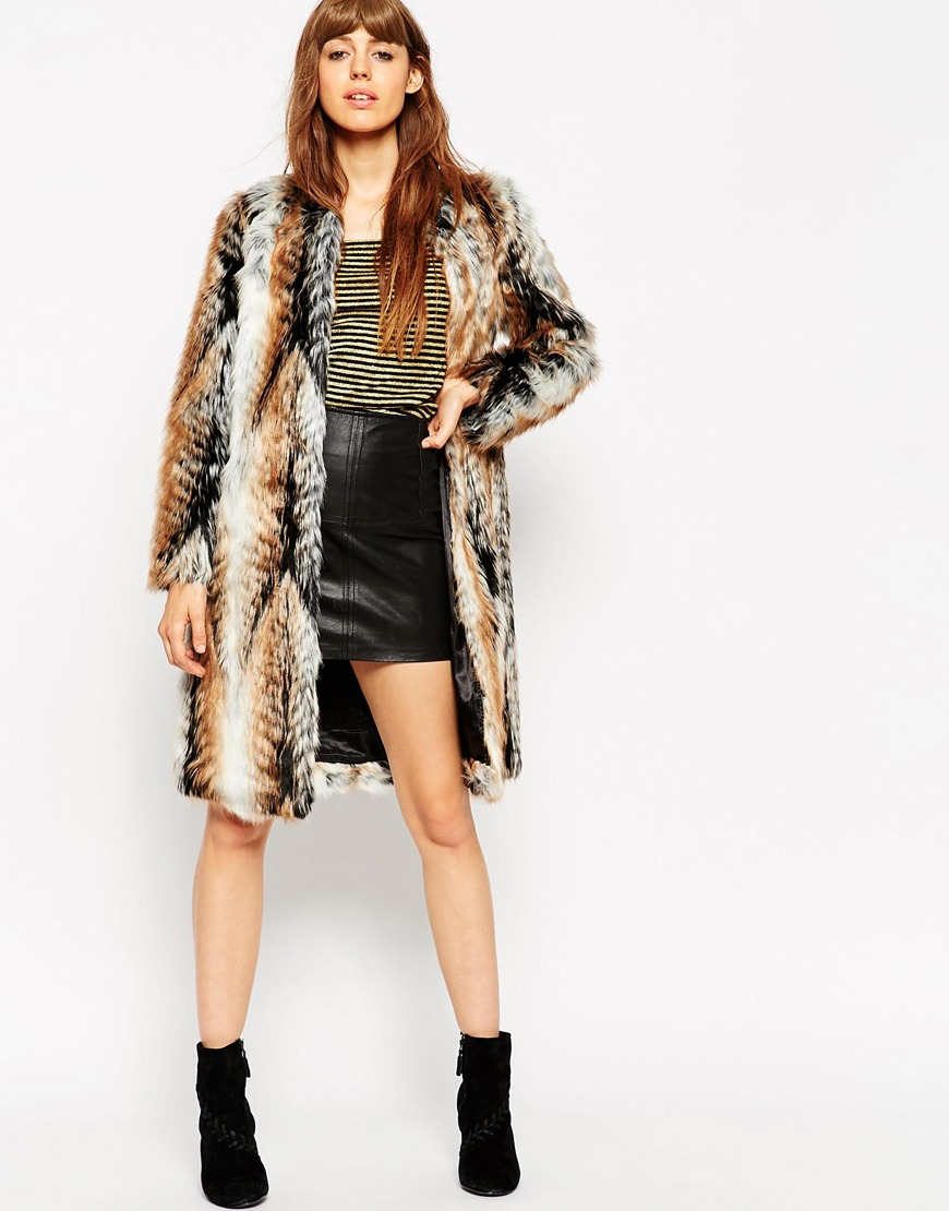 I dont want to miss on special offers, new products and exclusive promotions from asos