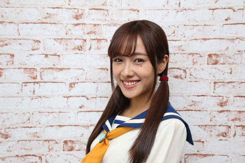 前田希美の画像 p1_36