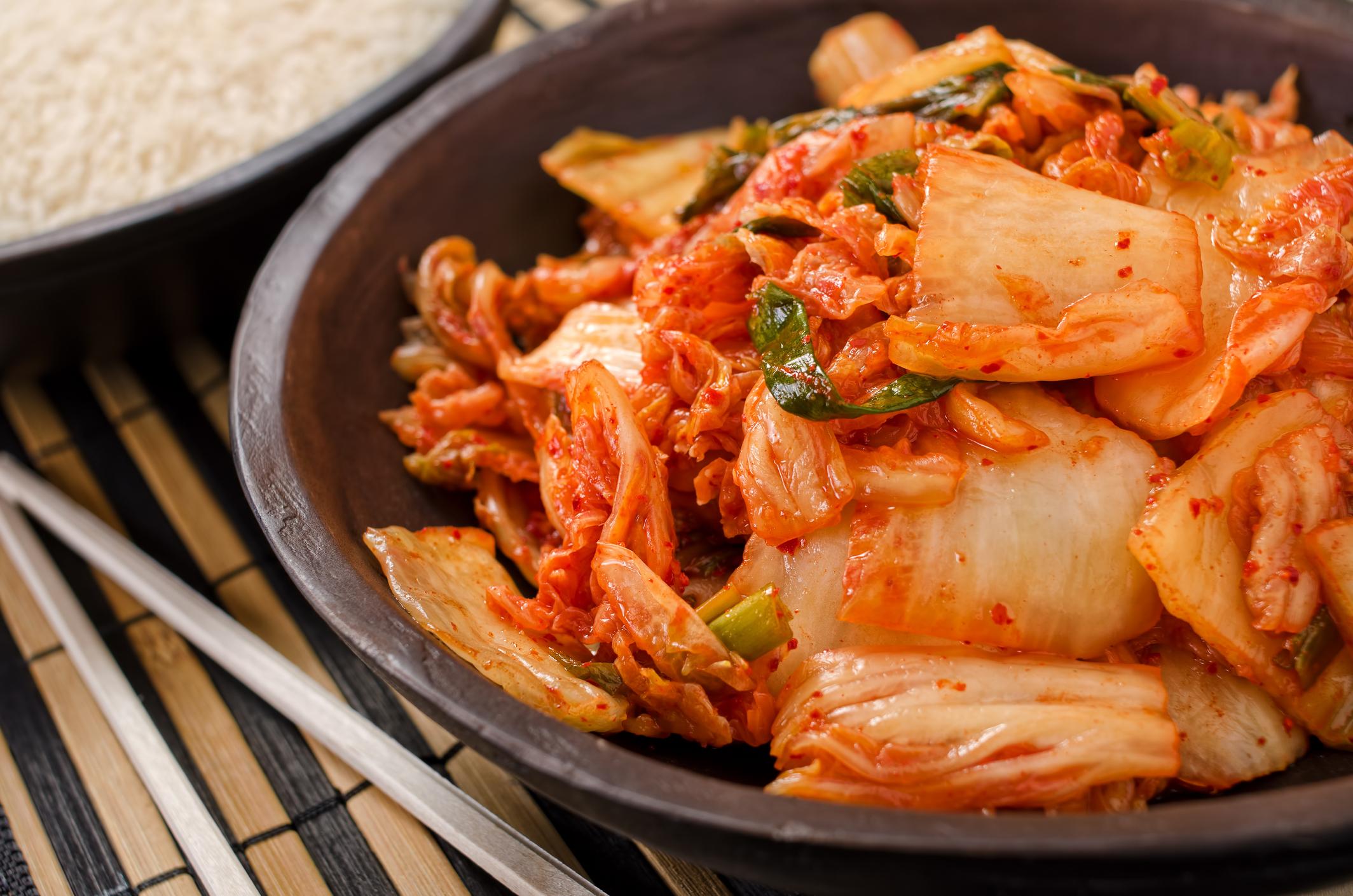 Что приготовить из пекинской капусты на второе пошагово