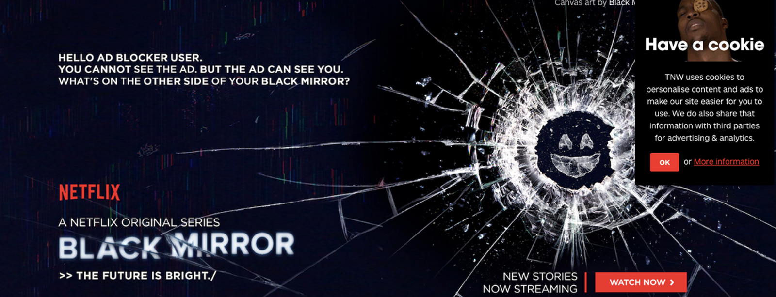 Amazoncom The Black Mirror and Other Stories An