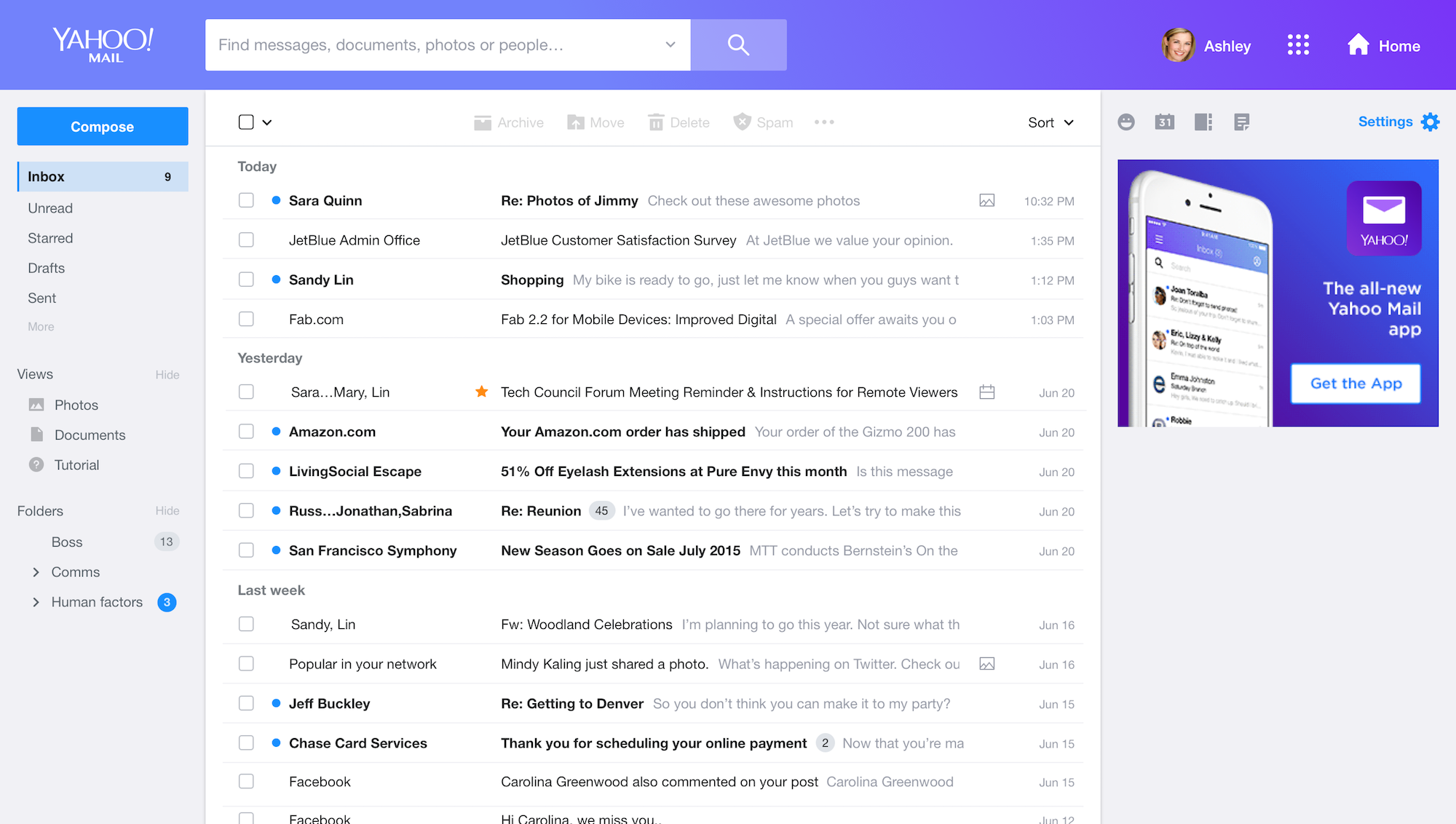 How to Set up a Gmail Account As a Pop Account forecast