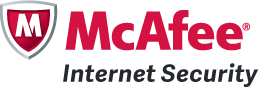 Antivirus Software, Internet Security, Spyware ... - McAfee