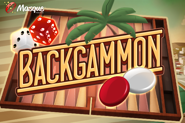 Backgammon Free Online Multiplayer