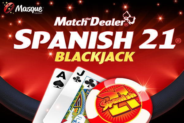 Free Online Blackjack Aol