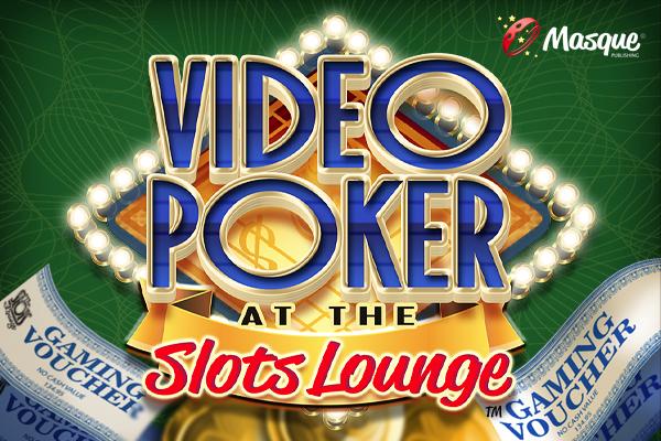 Free multi hand video poker