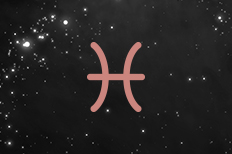 pisces daily horoscope aol