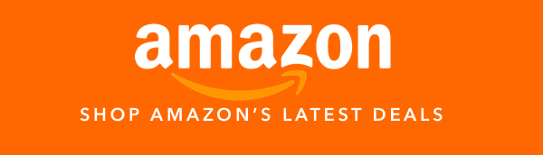 Shop Amazons Latest Deals