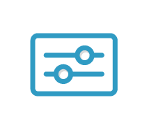 Self-Employed Expense Estimator icon