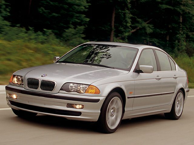2000 bmw 323 i 4dr sedan pictures. Black Bedroom Furniture Sets. Home Design Ideas
