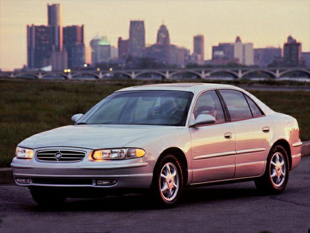 2000 buick regal gs 4dr sedan pictures 2000 buick regal gs 4dr sedan pictures