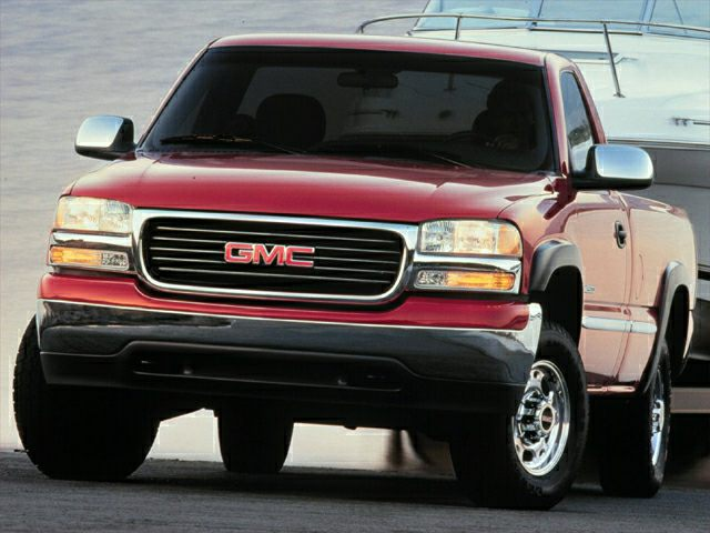 2002 gmc sierra 2500 reviews specs photos 2002 gmc sierra 2500 reviews specs photos