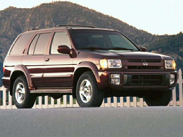 2000 QX4