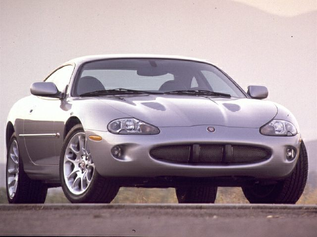 2000 jaguar xkr information. Black Bedroom Furniture Sets. Home Design Ideas