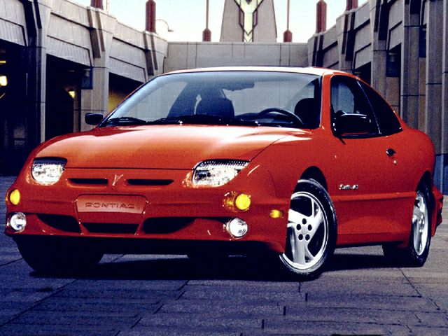 2000 pontiac sunfire pictures. Black Bedroom Furniture Sets. Home Design Ideas