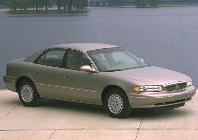2001 buick century custom 4dr sedan specs and prices 2001 buick century custom 4dr sedan specs and prices