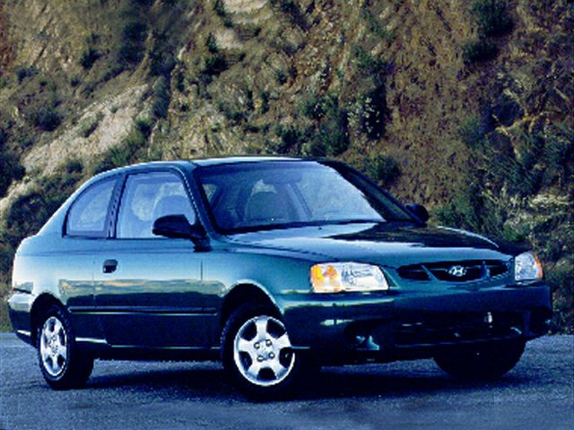 2001 hyundai accent information. Black Bedroom Furniture Sets. Home Design Ideas