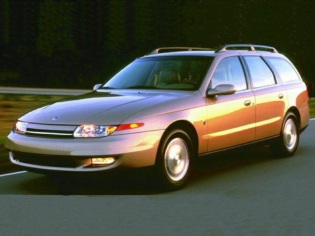 2001SaturnLW300