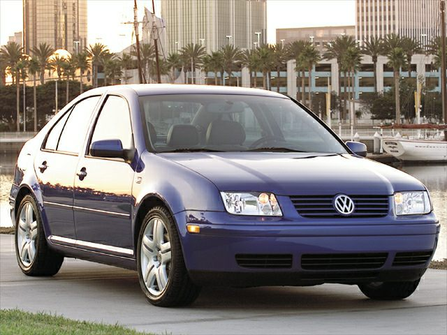 2001 volkswagen jetta gls vr6 4dr sedan specs and prices 2001 volkswagen jetta gls vr6 4dr sedan specs and prices