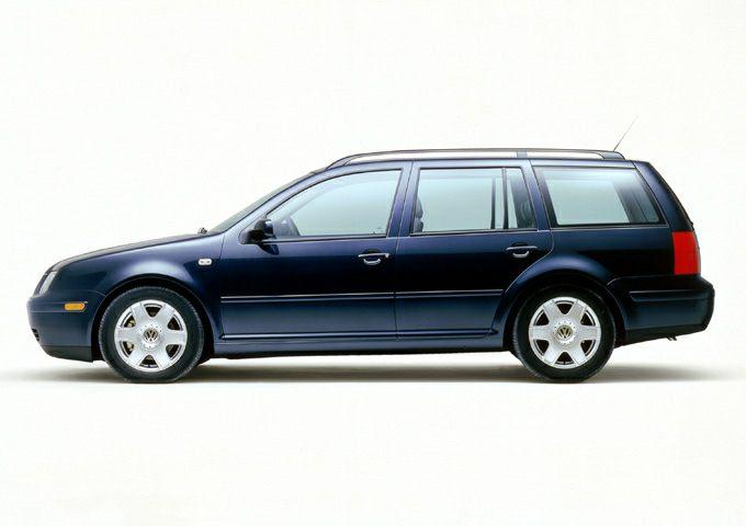 2001 volkswagen jetta gls 2 0l 4dr station wagon pictures. Black Bedroom Furniture Sets. Home Design Ideas