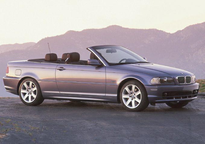 2002 330