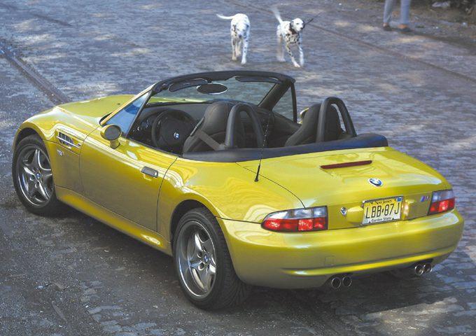 2002 M