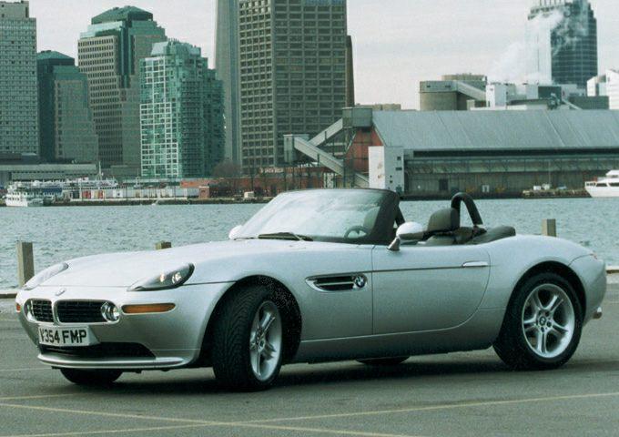 2002 Z8