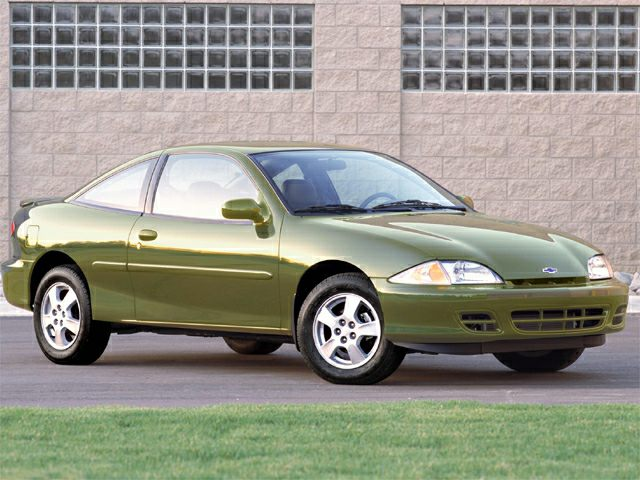 2002 chevrolet cavalier specs and prices 2002 chevrolet cavalier specs and prices