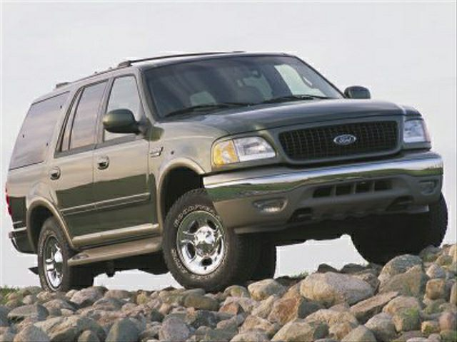 2002 ford expedition eddie bauer 4dr 4x2 specs and prices 2002 ford expedition eddie bauer 4dr 4x2 specs and prices