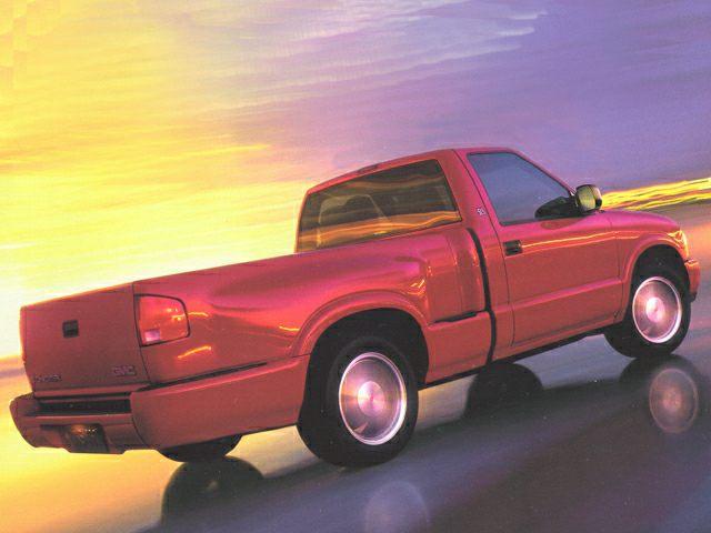 2003 Sonoma