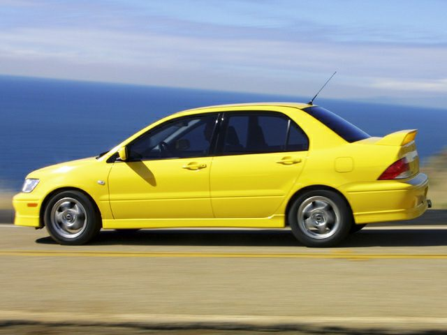 shores rally inventory details gulf es mitsubishi sale lancer for in motors at al z o