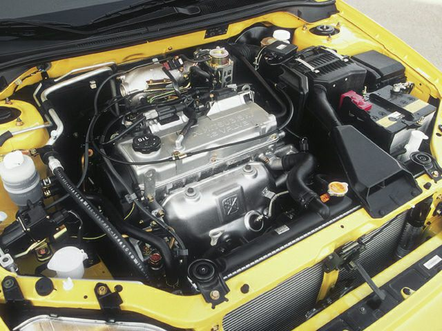 2002 mitsubishi lancer oz rally 4dr sedan specs and prices