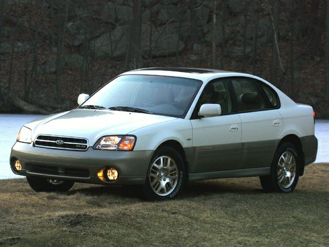 2002 subaru outback pictures. Black Bedroom Furniture Sets. Home Design Ideas