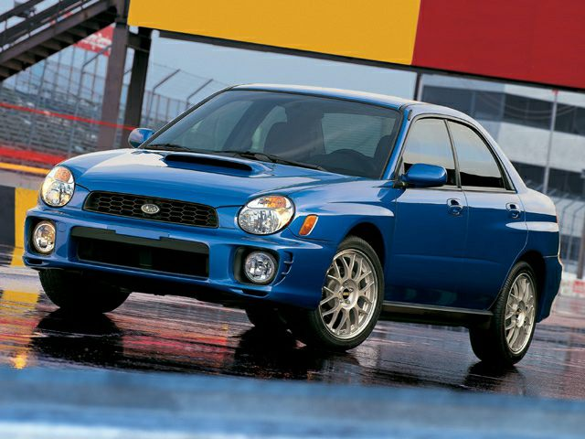 Img Cab Sus C besides Sugec moreover Subaru Legacy I Sedan Front View as well D Fd Ae B B C Cbbf Bb as well Subaru Impreza I Wagon Side View. on subaru impreza wagon 2007 mpg