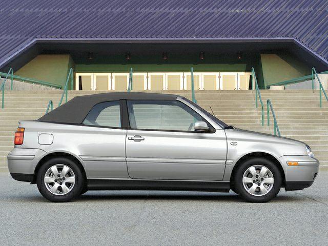 2002VolkswagenCabrio