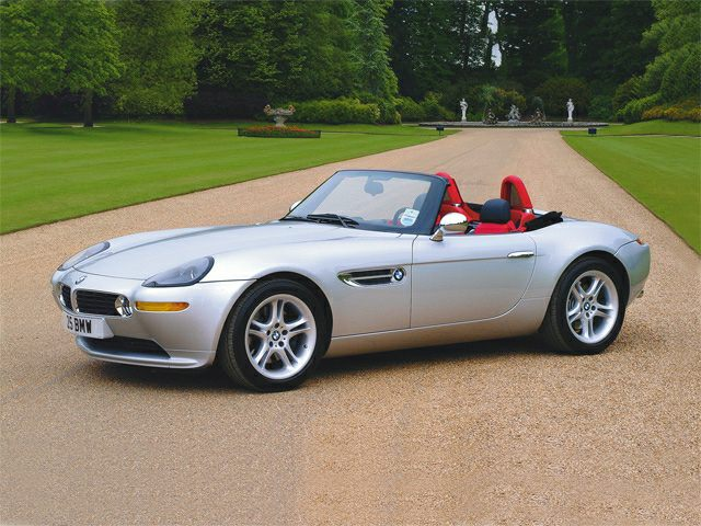 30BMGEN1 bmw z8 prices, reviews and new model information autoblog cfmoto z8 wiring diagram at virtualis.co