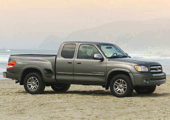 2006 toyota tundra limited v8 4dr 4x2 access cab stepside pictures. Black Bedroom Furniture Sets. Home Design Ideas
