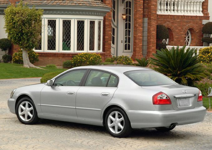 2004 Q45