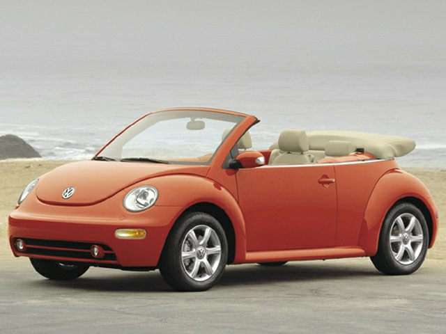 sale cars beetle a for volkswagen gumtree classifieds bakkies vw convertible george