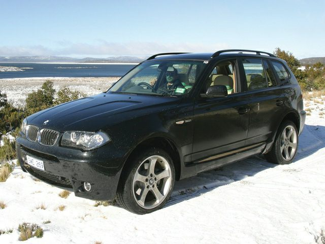2005 bmw x3 pictures. Black Bedroom Furniture Sets. Home Design Ideas