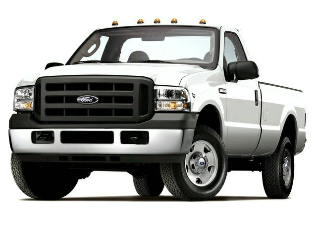 2006 ford f 350 information. Black Bedroom Furniture Sets. Home Design Ideas