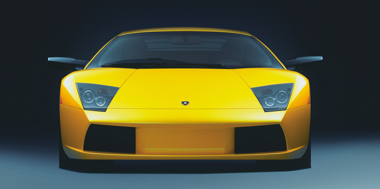 photo convertible buy exterior lamborghini for and prices sale specs murcielago