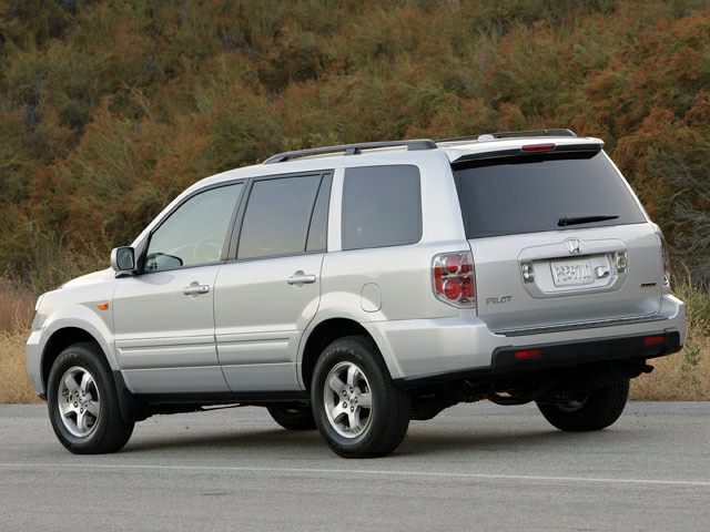 buy cars from honda gold pilot for in neatly ikeja used sale