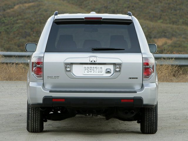 ex honda for pilot details inventory at in auto malden sales sale ma