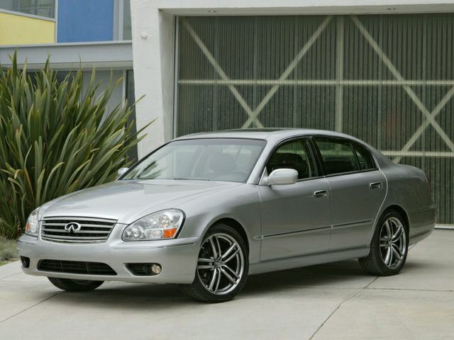 2006 Q45
