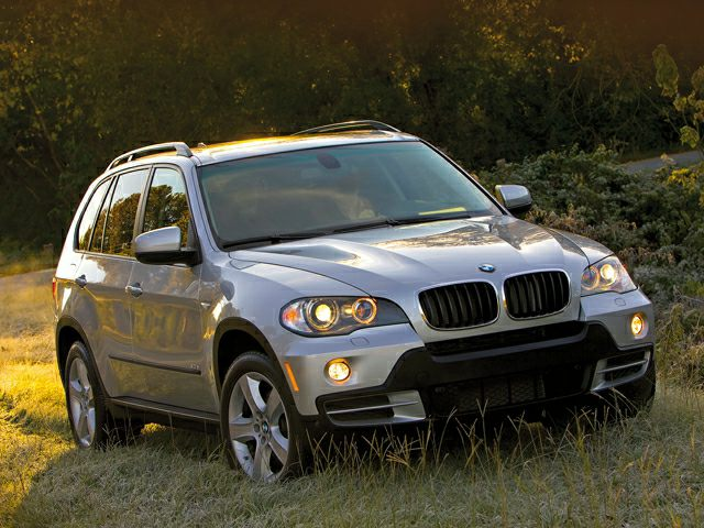 2007 bmw x5 information. Black Bedroom Furniture Sets. Home Design Ideas